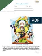 1 Cuaderno de Ejercicios FISICA I LBG