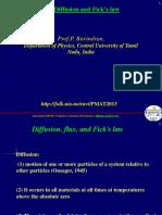 4.diffusion+ficks.pdf