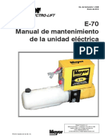MEYER E-70 1-1049_Spanish (2)