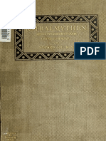 astralmythen189600stuc.pdf
