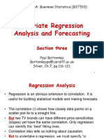 Ft Mba Section 3 Regression Sv(1)