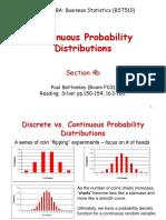 Ft Mba Section 4b Probability Sva