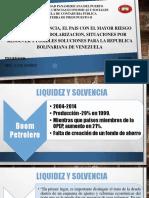 Diapositiva de Recuperativo