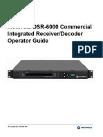 DSR-6000_Manual.pdf
