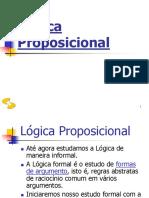 36784355 Log3a Logica Formal