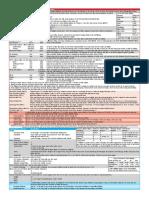 GURPS 4e - Combat Maneuvers Cheat Sheet 1.95 by Onkl.pdf