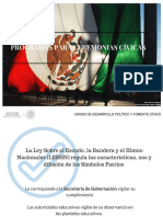 Programas_ceremonias_civicas(1).pdf