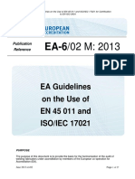 ea-6-02-m-rev02-june-2013-rev.pdf