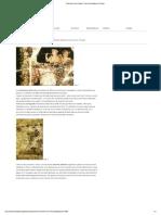 Il Ciclo Del Vino a Pompei - Parco Archeologico Di Pompei