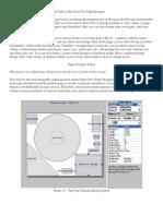 pagedesigner-SolarFire