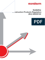 Guideline-Construction-Products-Regulation-EU-305-20122-Euralarm-V2015.pdf
