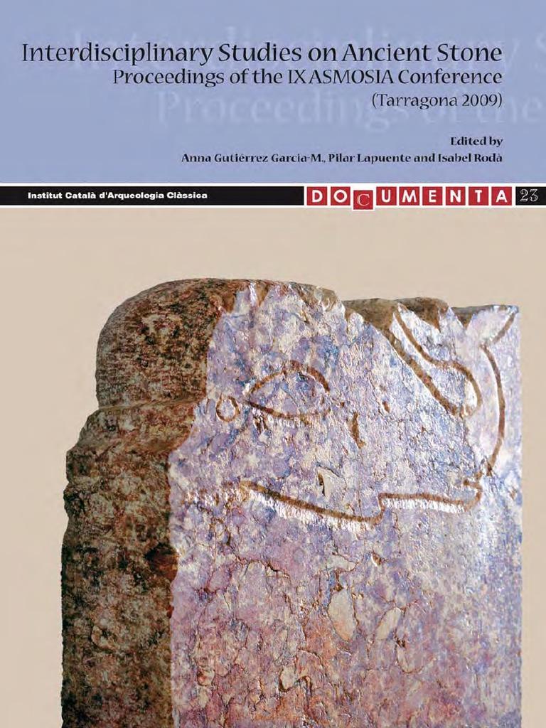 Grande pierre de mur marbrée 7 x 6 mm 2000 pièces Aedes