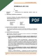 Informe Nro.docx