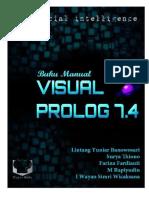05 Buku Visual Prolog Lintang.compressed