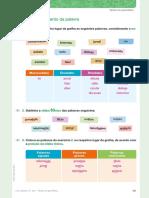Lab5 Teste Gramatica Sol 01