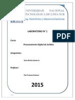 LAB1PDS