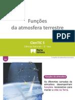 Ctic5 Em AP Eletronica f1