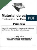 ANTOLOGIA EXAMEN DESEMPEÑO.pdf