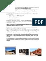 Procedimiento Actual - Ladrillera Logistica