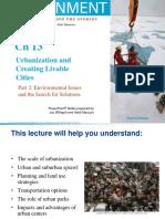 Ch13 Lecture 3e