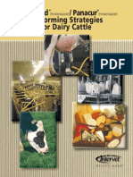 Safe-Guard Dairy Monograph