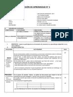 SECION TERCERO PFRH AHORA.docx