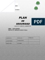 Plan de Seguridad - Data Center Finall (1)