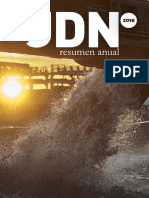 informe-anual.pdf