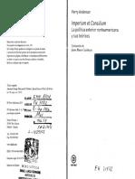 Perry Anderson (Imperium Et Consilium).pdf