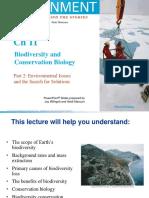 Ch11 Lecture 3e