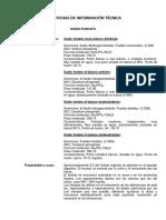 Sodio_fosfato