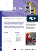 Datasheet MultiRAE Lite DS-1071-08 en US LR