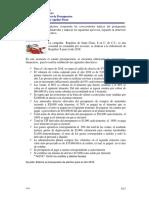 Guía _1 de Ejercicios-Presupuestos Financiero