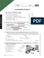 fiche054.pdf