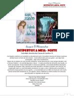 Jacquie Dalessandro - Sociedade Literária das Damas de Londres 1.pdf