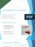 Seminario-Superconductores_27633