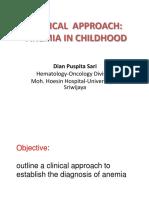 IT 8 - Anemia Pada Anak - DPS@