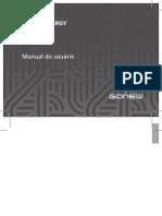 Manual_de_Instruções_C62-0902-028.pdf