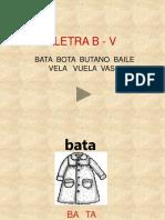 6-letra-bv