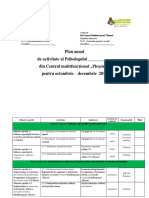 Plan anual psiholog Pleșeni.docx