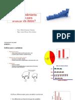 Semana 6_anális de Datos Cuantitativos_20.11.17 (1)
