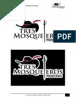 PREMIO Ciudad de Santa Rosa -Bases-Rubros-Reglamento-Inscripción