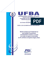 CD Tese Aurea Luiza Raposo Vsf 07-07-2014