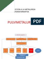 PULVIMETALURGIA.pptx