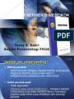 PROGRAM BERHENTI MEROKOK.pdf