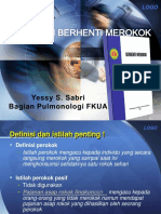 PROGRAM BERHENTI MEROKOK.pdf
