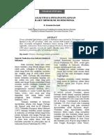 PENANGGULANGAN BERHENTI MEROKOK.pdf