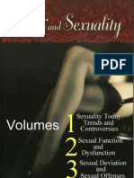 taking-sex-differences-seriously