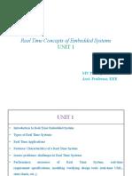 rtces_unit1_2017.pdf
