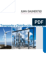 Brochure Juan Galindo - Grupo Ortiz